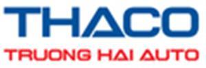 Xe tải Thaco Trường Hải