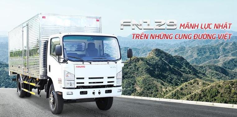 fn129-nhat