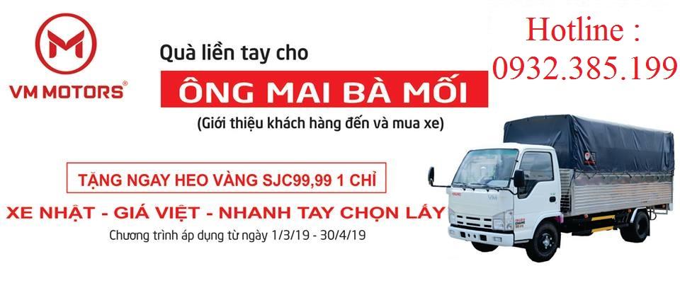 tang-vang